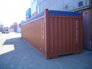 40-foot-open-top-container-rear