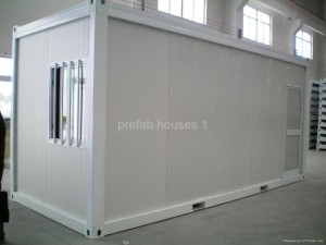 Container_House