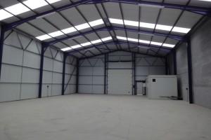 hangar-desaffecte-paris__a177203