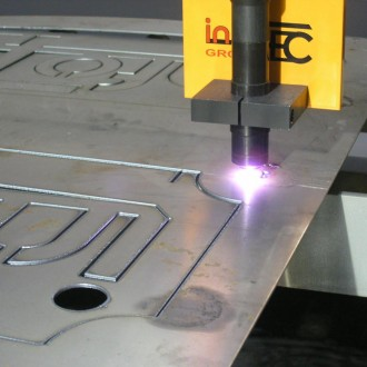 p_banerprint-corte-plasma-metales