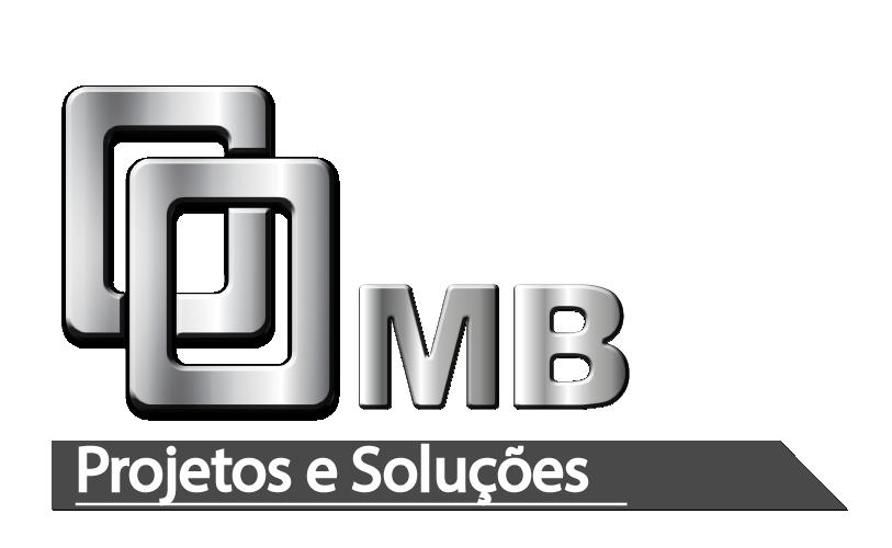 MB Soluções