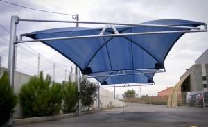 sombras-perfeitas-coberturas-coberturas-para-parques-de-estacionamento-800923-FGR