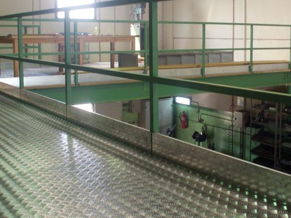 piso-metalico